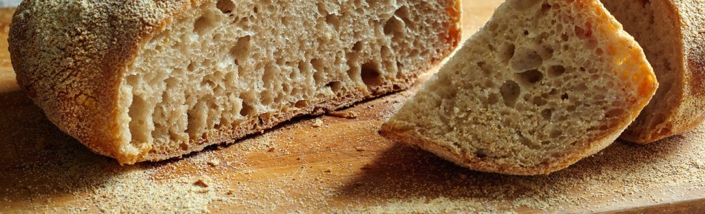 breadarticle