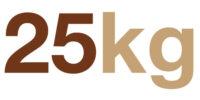 25kgr-olikis