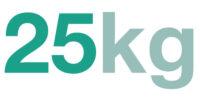 25kgr-polyt
