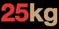 25kgr-skl